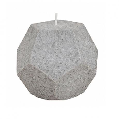 Küünal 'Cube'