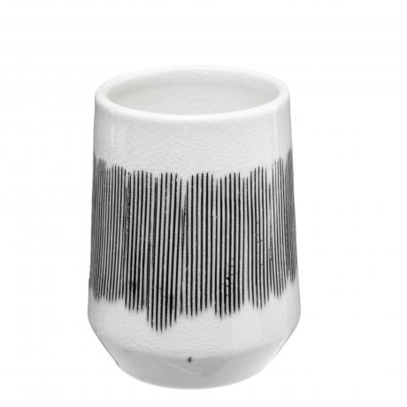 pol_pl_Kubek-na-szczoteczki-MASAI-ceramika-bialo-czarny-53501_1.jpg