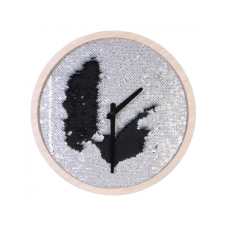 horloge-sequin-o-30-cm-id-849 (3)-1.png
