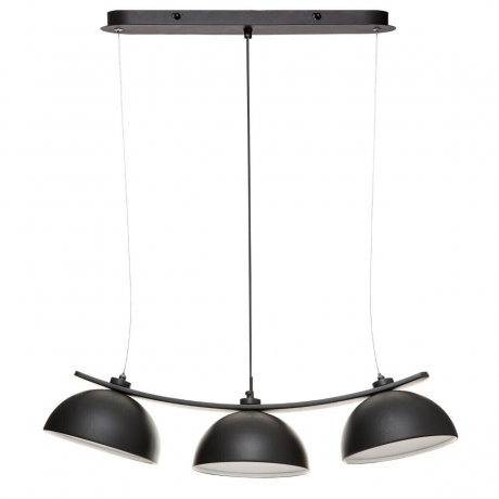 Laelamp Curved
