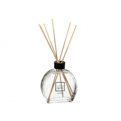 Ruumilõhnastaja 'Haly' jasmiinilõhnaline