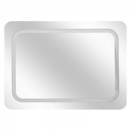 Vannitoa peegel 'Rectan Led' 65x49