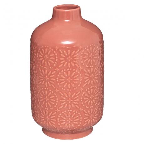 Vaas Gypsy terracotta