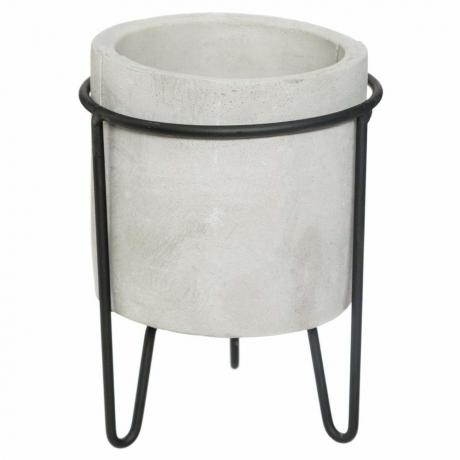 pol_pl_Doniczka-o-strukturze-betonu-z-metalowym-stojakiem-O-13-5-cm-39479_1.jpg