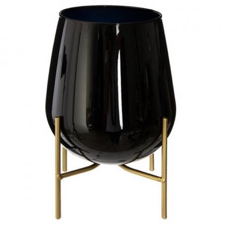 vase-sur-support-en-metal-h24cm-noir.jpg