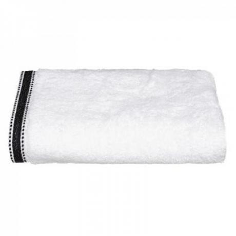 Puuvillane vannirätik 'Joia' 70x130cm valge.jpg