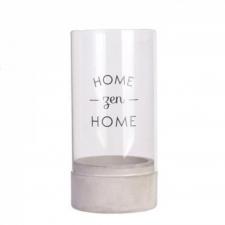 Küünlajalg 'Cement Home'