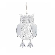 Riputatav dekoratsioon 'Owl'