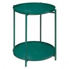 Laud 'Meeko' roheline