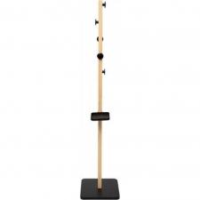 Püstine riidenagi 'Silo' h180cm