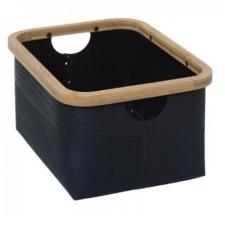 Korv 'Bamboo' must