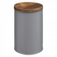Metallist karp 'Meldal' 10x15cm hall
