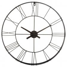 Seinakell 'Pendulum' d70 must