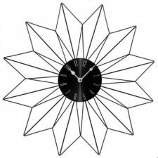 Seinakell 'Star' d50