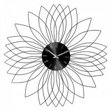 Kell 'Flower' d50