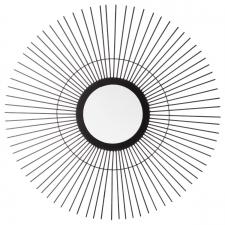 Peegel 'Soleil' 60cm