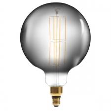 LED pirn suitsune hall E27 D20cm