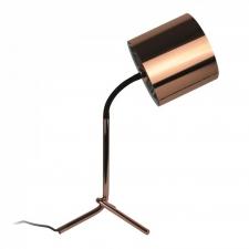 Laualamp 'Copper'