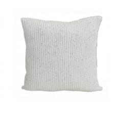 Padi 'Knit' 45x45 valge