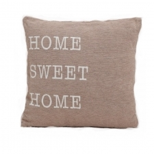 Padi 'Home' 45x45 beež