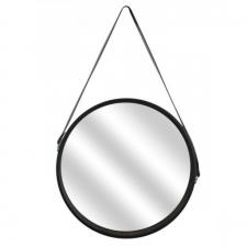 Peegel 'Round' 40cm must