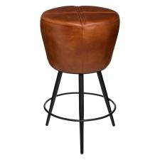 Baaritool 'Cognac' pruun