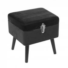 Tumba 'Velvet Box' must