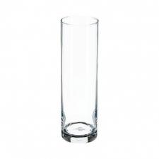 Vaas 'Cylinder' h26