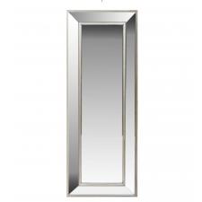 Peegel 'Tajmal' 150x56
