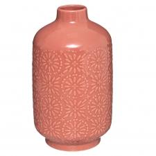 Lillevaas 'Gypsy' terracotta