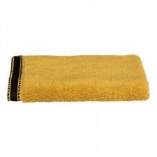 Puuvillane käterätik 'Joia' 30x50cm kollane