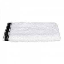 Puuvillane käterätik 'Joia' 30x50cm valge