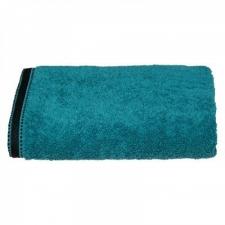 Puuvillane vannirätik 'Joia' 70x130cm sinine