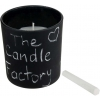 Lõhnaküünal 'Chalk' + kriit 2