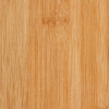 Lõikelauad 'Bamboo' 3tk
