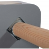 Chevet-scandinave-tiroir-poignee-cuir-031.jpg