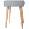 Chevet-scandinave-tiroir-poignee-cuir-blanc-021.jpg