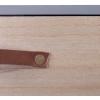 Chevet-scandinave-tiroir-poignee-cuir1.jpg