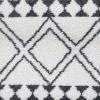 Vaip 'Etnik' 120x170