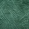 Pleed 'Leaf' 220x240 roheline