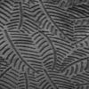 Pleed 'Leaf' 220x240 hall