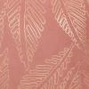 Padi 'Tropic' 40x40 roosa