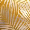 Padi 'Tropic' 40x40 sinepikollane
