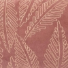 Padi 'Tropic' 30x50 roosa