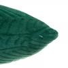 Padi 'Leaf' 40x40 roheline