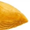 Padi 'Leaf' 40x40 sinepikarva