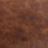 Tool 'Metgris' pruun
