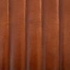 Tool 'Dario' konjak/pruun