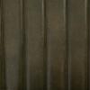 Tool 'Dario' khaki/roheline