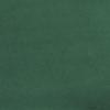 Baaritool 'Talia' roheline